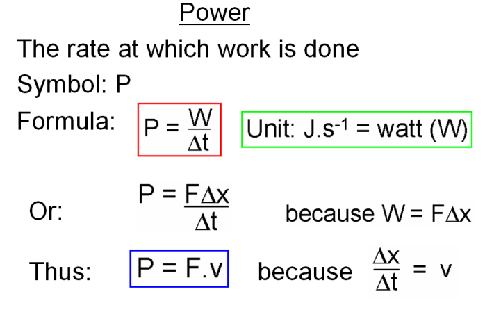 Work energy and Power 11