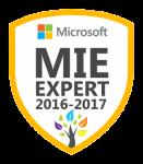 badge-mie12