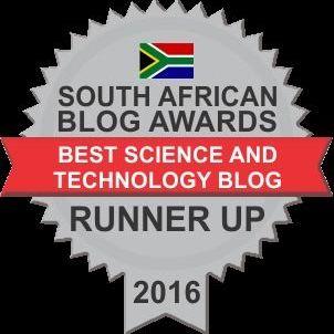 sa-blog-awards