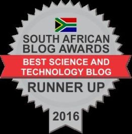sa-blog-awards