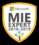 l_MIE-expert-300x344